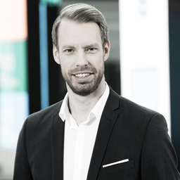 Benjamin Kirnich - Microsoft Deutschland GmbH - München