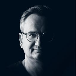 Michael Klix - a+s DialogGroup GmbH - München
