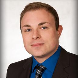 Daniel Berner's profile picture