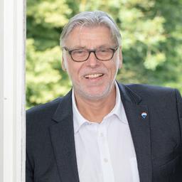 Lutz Neumünster