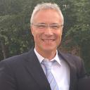 Wolfgang Müller - 59846