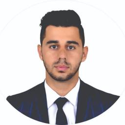 Ing. fardin fahim - DAI/SHAHAR USAID - Herat