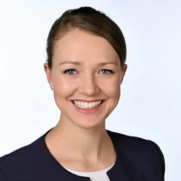 Vanessa Allwardt's profile picture