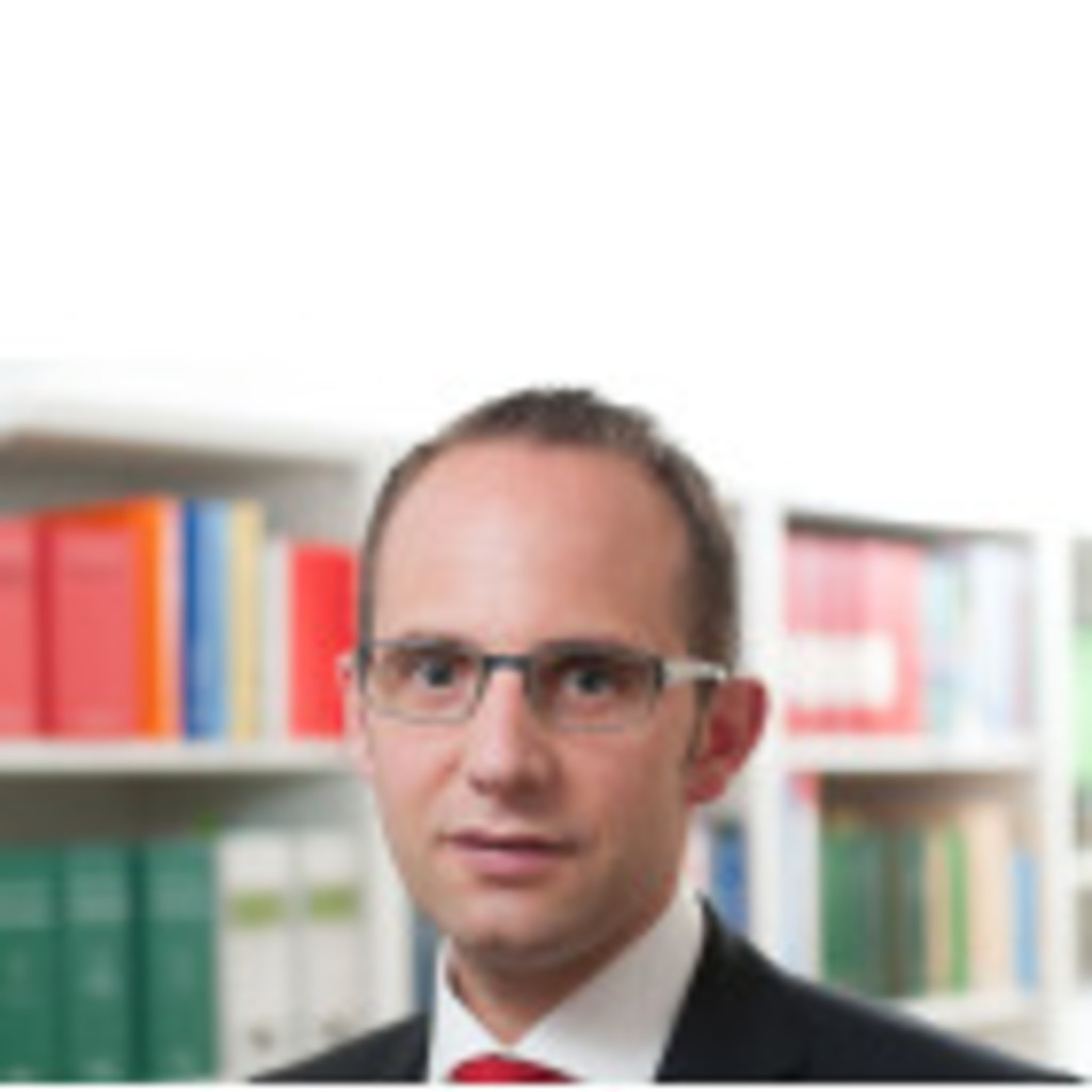 Jakob breuer diplom kaufmann steuerberater germany for Caa luxembourg