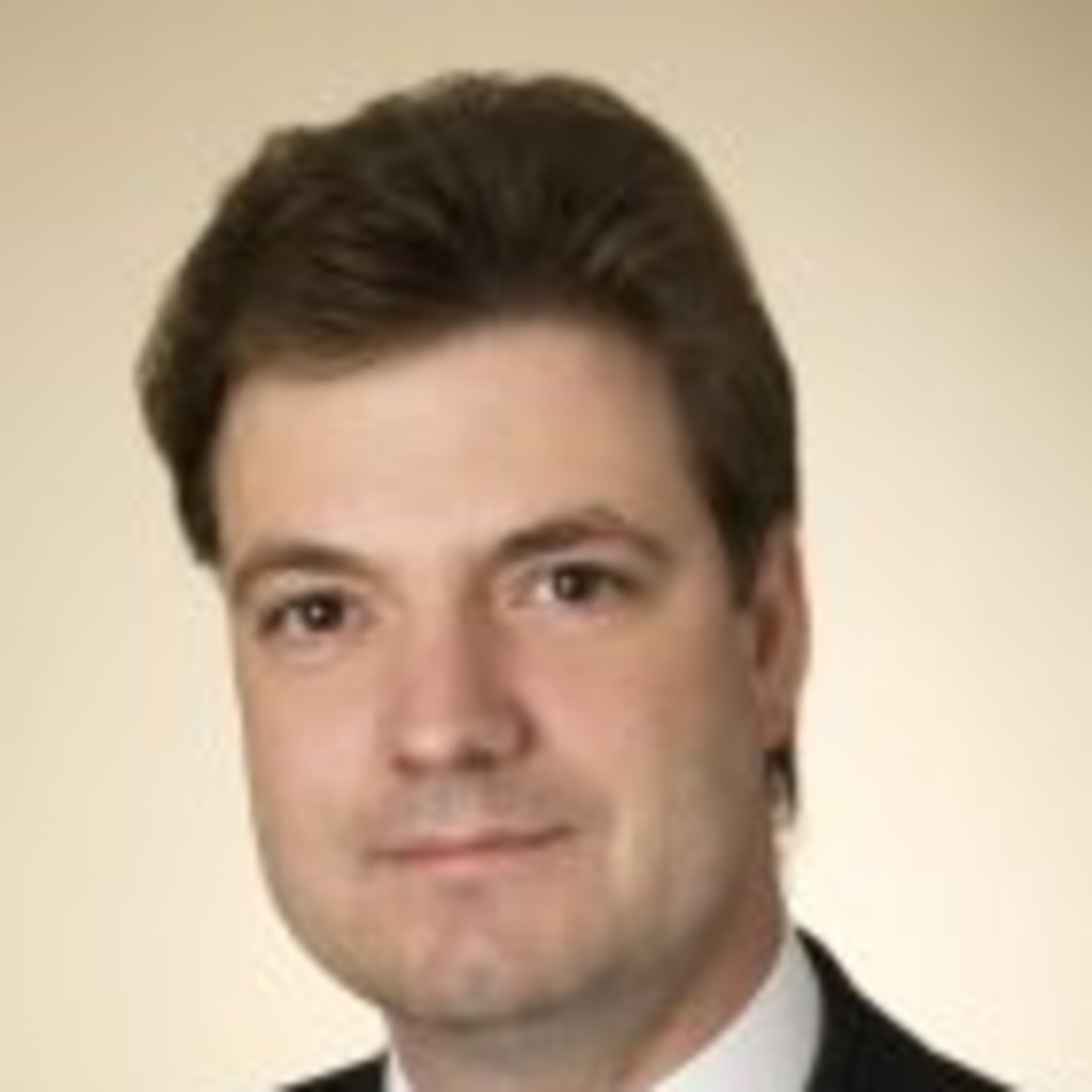 Timotheus Volz Entwicklungsingenieur Bopp Reuther