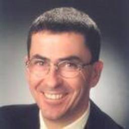 Michael Beyer's profile picture
