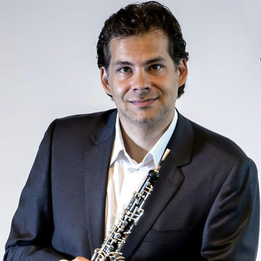 Ivan Danko's profile picture