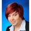 Anika Tschan - Ettlingen