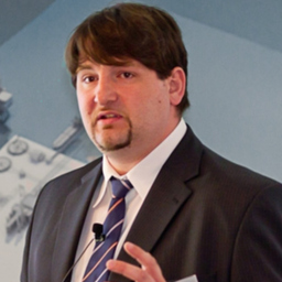 Philipp Artmeier's profile picture