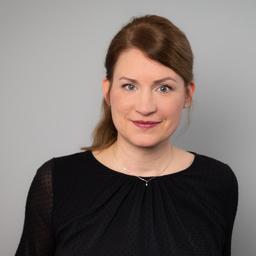 Julie Christiani's profile picture