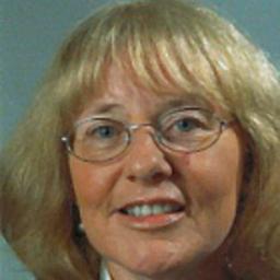 Judith Kellner's profile picture