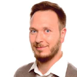 Marc Bohnet's profile picture