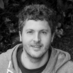 Daniel Faller - Dipl.-Designer - Berlin und Hamburg