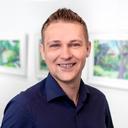 Martin Dieckmann - Ennepetal