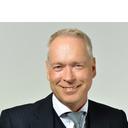Markus Endres - Nürnberg