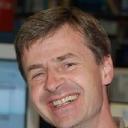 Uwe Werner - Berlin