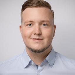 Marius Wilms
