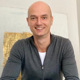Michael Marsch