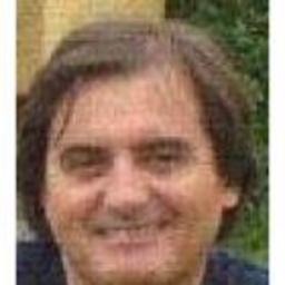 Miguel Angel marinelli - Ofimed s.r.l. - La Plata