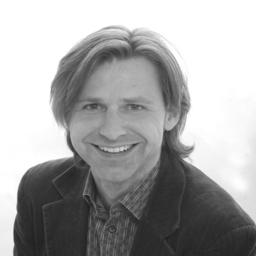 Jochen Schloffer