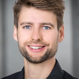 Thomas Hodel - Fotograf für Event, Portrait und Reportagen - Bern