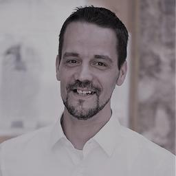 Jens Henske's profile picture