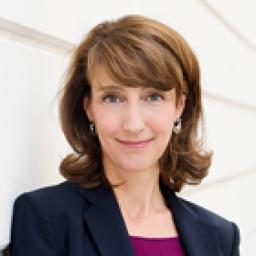 Viola Böhme