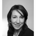 Katharina Kühn - Glinde
