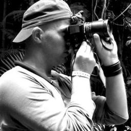 Michael Bennert's profile picture