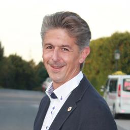 Martin Teufel - itema - EDV-Dienstleistungen & Handel - Scheibbs