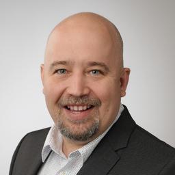 Felix Rühl's profile picture