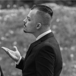 Erdi Devletli's profile picture