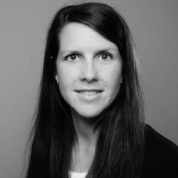 Lynn Mohn's profile picture