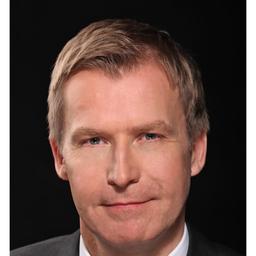 Dr Fabian Dömer - Arthur D. Little GmbH - Frankfurt