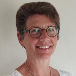 Petra Neumann - Renten-Kompetenzcenter Rhauderfehn - Rhauderfehn