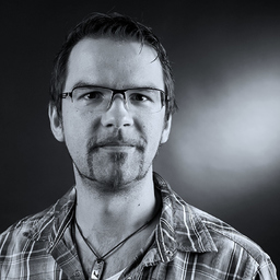 Marcel Hoffmann's profile picture