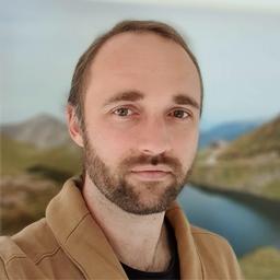 Jan Adam's profile picture