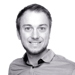 Daniel Eichinger