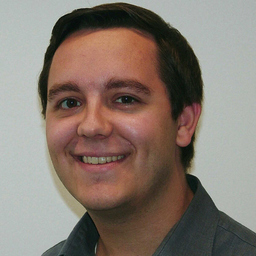 Tim Blotenberg's profile picture