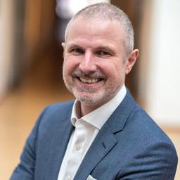 Dr. Bernd Wintersperger - University Health Network-Department of Medical Imaging, University of Toronto - Toronto
