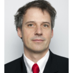 Ansgar Adamczyk Magenau's profile picture