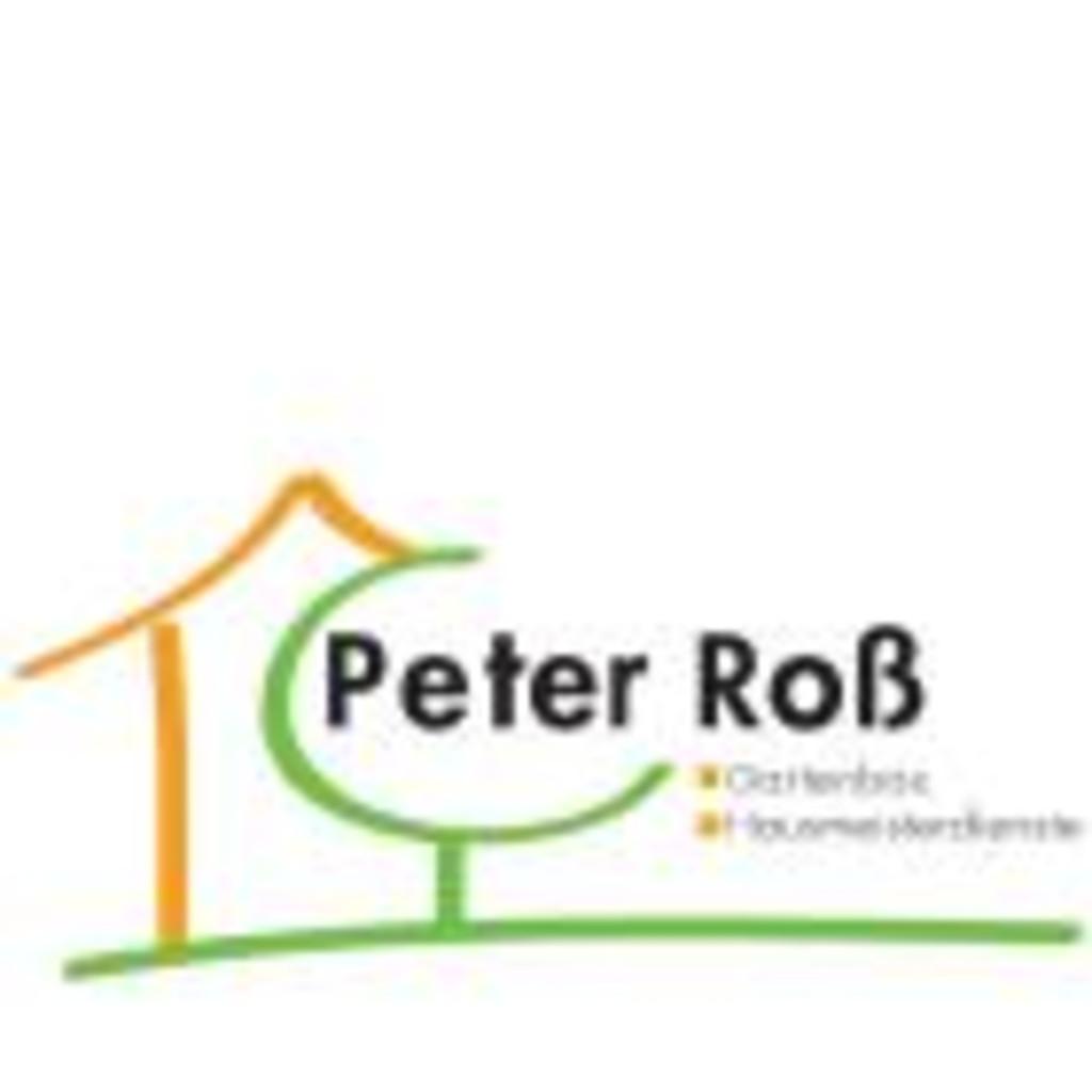 Peter ro gartenbau hausmeisterdienste gartenbau ro xing - Gartenbau kiel ...