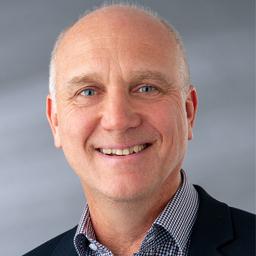 Wolfgang Stadler - Stadler IT - Oberhaching bei München
