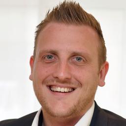 Daniel Appelt - REWE Group Buying - Köln
