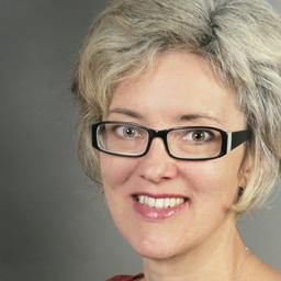 Angelika Wegscheider - EERA e.V. European Educational Research Association - Berlin