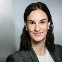 Valerie Müller - Hamburg