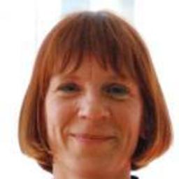 Merle Runge - Merle Runge facilitating cooperation - Hamburg