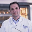 Philipp Maier - Basel