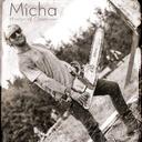 Michael Stockmann - Oschersleben