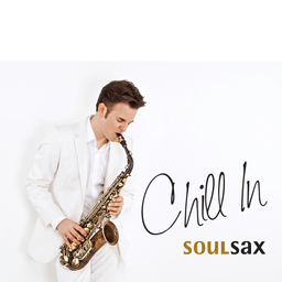 Benny Horatschek - Soulsax > Der Saxophonist für Ihren Anlass - Hard